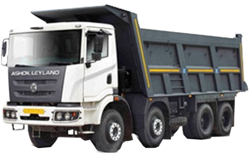 images for ashok leyond